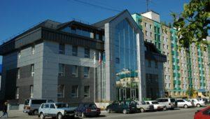 Заседание антинаркотической комиссии города Радужный