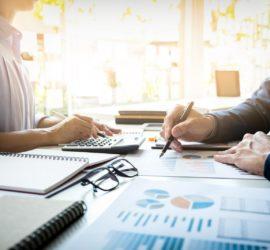 Консультации для субъектов малого и среднего бизнеса