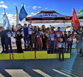 Андрей Филатов поддержал проведение фестиваля технических видов спорта.