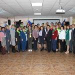 Радужнинцы ищут новые подходы к реализации национальных проектов